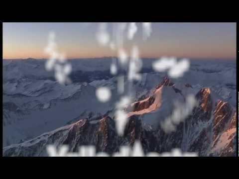 La Thuile - Winter Paradise 2013