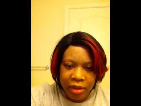 January 10, 2014: My Breast Cancer Treatment Update