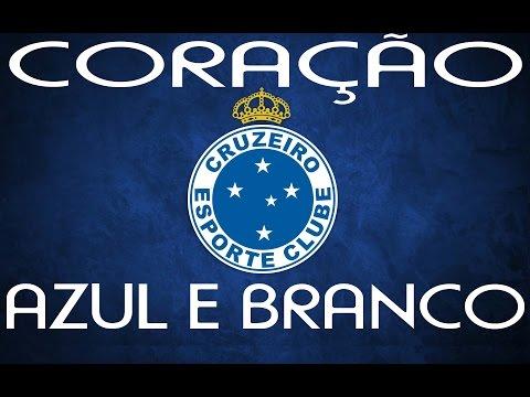 Música Nova - Cruzeiro Esporte Clube
