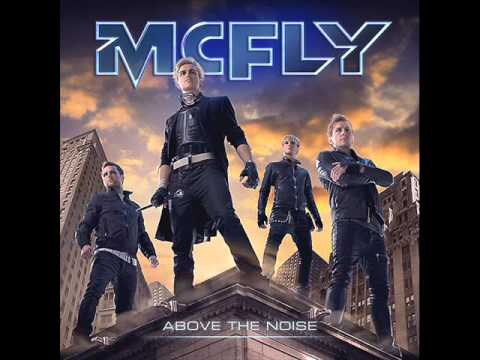 McFly - That's The Truth -Xquc__ekSuQ