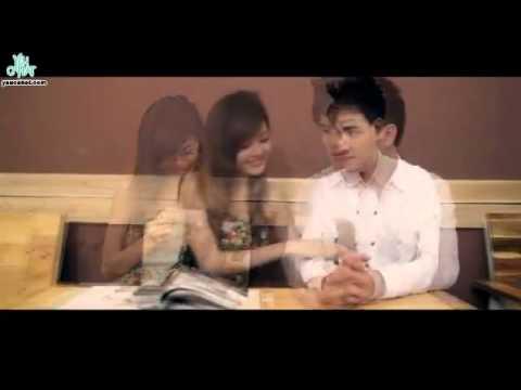 Em Co The Lam Ban Gai Anh Duoc Khong - Lam chan huy