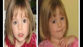 "Madeleine McCann ""What They Dont Want You To Know"""