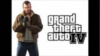 Codigos Do Gta Iv Xbox 360