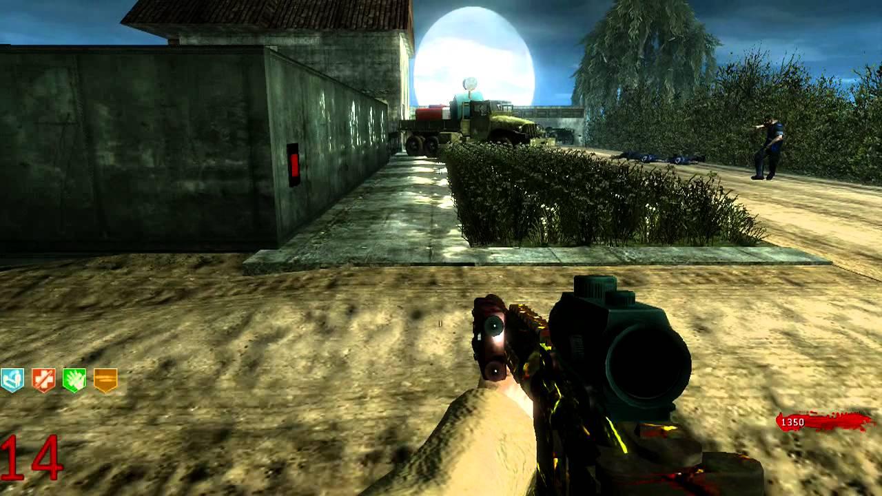 Download cod waw zombie maps \\ Memorizebiggest.gq