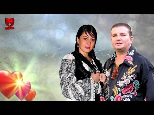 Calin Crisan & Luminita Puscas - Te iubesc