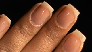 Nail Care Tips- Natural Nail Grow Remedy At Home Tips
