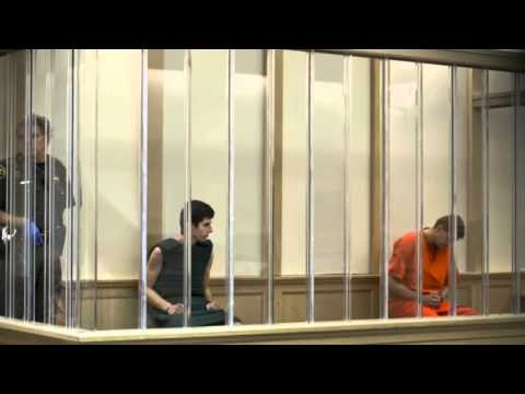 Placer deputy DA discusses murder charge against brothers