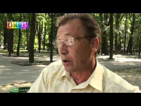 Privatizare contestată la Zîrnești, Cahul