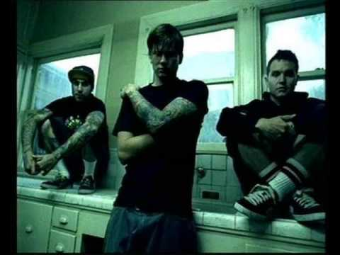 Blink-182 Take Off Your Pants and Jacket full album