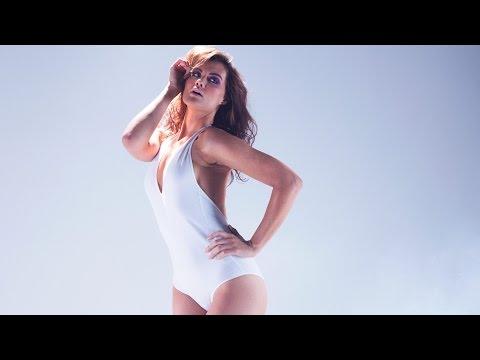 3000 години на стандарди за женска убавина во 3-минутно видео