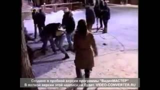 Oroszok valóságshow műsorok is kemények