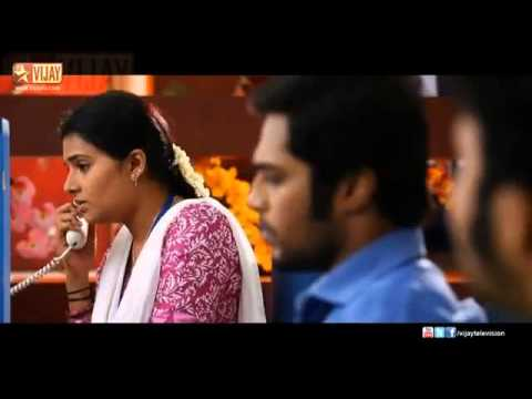 Vijay Tv Office Serial 181114 - fangeloadcom