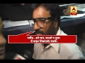Mumbai Live Top 25: Shiv Senas Ravindra Gaikwad now misbehaves with media persons on trai