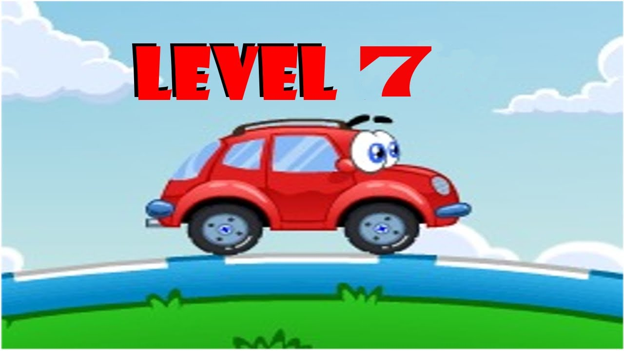 wheely 7 play now