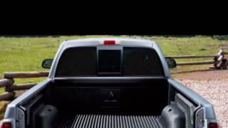2008 MITSUBISHI Raider 4WD Double Cab Auto LS videos