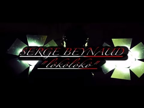 télécharger Serge Beynaud – Loko Loko