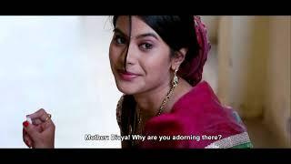 Lift In Love - Telugu Short Film