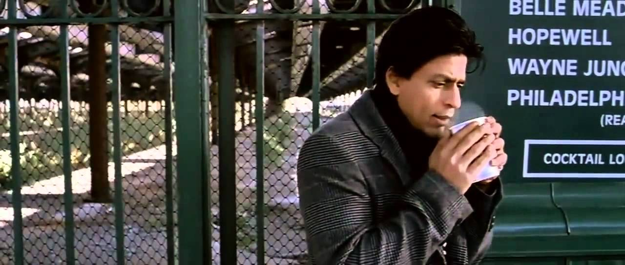 free download hindi movie Kabhi Alvida Naa Kehna