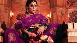 Baahubali-Movie-Mamathala-Thalli-Song-Trailer