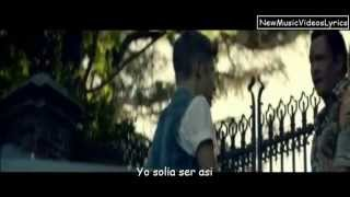 Justin Bieber As Long As You Love Me Ft Big Sean Video
