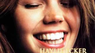 Http://haylieeckerforever.es.tl/