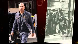 jay-z-picture-from-1933-in-harlem