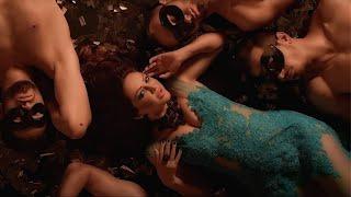 Nana - Patahakan