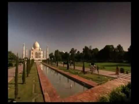 Sare Jahan Se Acha Hindustan Hamara