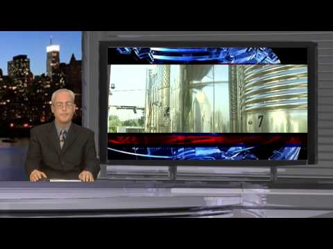 February 15 2014 New Greek TV weekly edition greek news