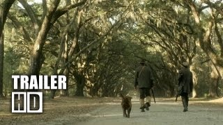 Savannah Official Trailer 2013 HD