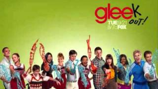 Glee - Toxic with Lyrics view on youtube.com tube online.