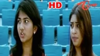 mirapakaya Movie Comedy Scene