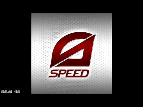 SPEED (스피드) - 하루종일 (One Day), ★ SPEED (스피드) - 하루종일 (One Day) ★ Download Full Album http://goo.gl/5tJTn ★ Full Album Playlist http://www.youtube.com/playlist?list=PL2Mw7IhcXw11ED1zg52WgIKs...