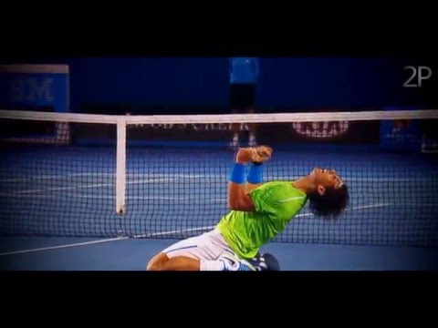 This is Tennis - Best Moments - 2011/2012 HD
