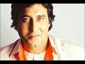 Actor Vinod Khanna passes away..