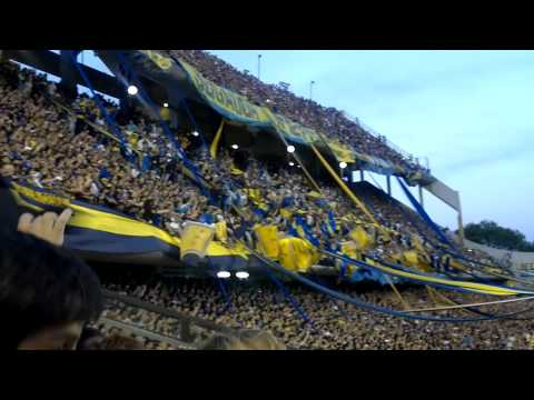 dale campeon cancion la doce boca juniors banfield boca campeon torneo apertura 2011 maty