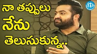 Hero giving credit to director for a film is rare: Sukumar
