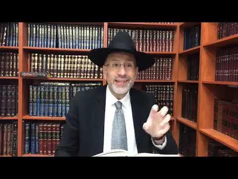 Parashat Bo La guerre des leaders Dedie pour tous les enfants d Israel
