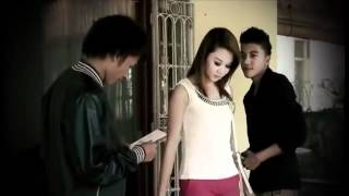 Myanmar New Love Song 2012 'ayin Lo'