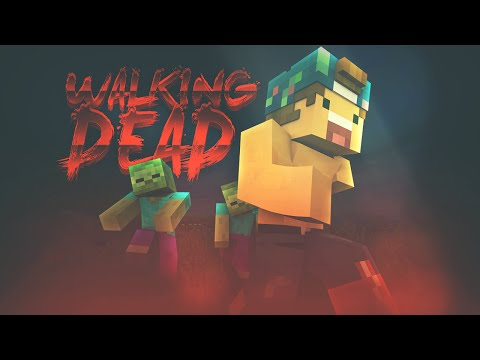 Joey Graceffa Minecraft Craft Of The Dead