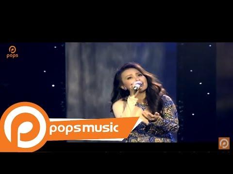Liveshow Tự Tình Quê Hương 2 Phần 2 - Cẩm Ly [Official]