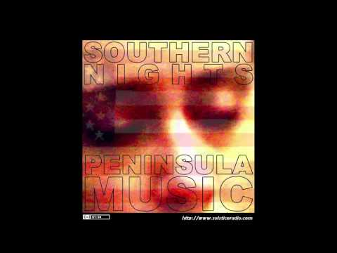 Southern Nights - Pop 3