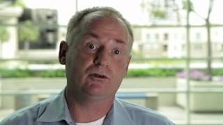 Jim McAfee About Xpertdoc [EN]