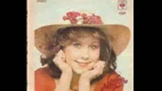 Nilüfer - Kar Taneleri (1984)