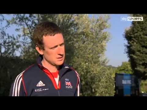 Wiggins  Martin should worry about himself   Video   Watch TV Show  Sports