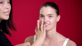 How to get Glowing Skin | Beauty Expert Tips | Shiseido