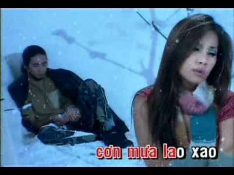 Lời bài hát Đêm Lao Xao (Tường Văn) [có nhạc nghe][Có Karaoke]