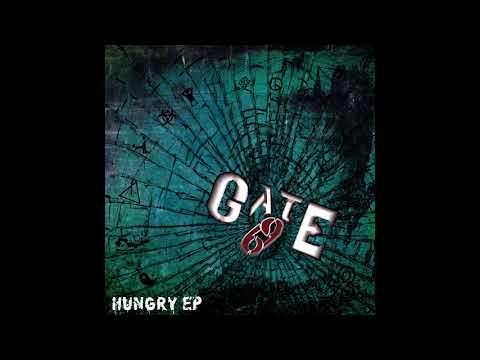 Gate69 - Debütál a debreceni zenekar: Hungry EP