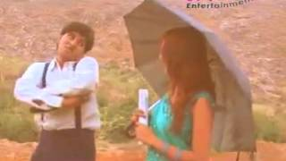 Ye Maidam Ji | Bhojpuri New *** Romantic Song | Pawan Bihari