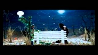 Preethi Maina Song From Chandralekha Kannada Movie